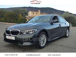 BMW SERIE 3 G20 40770€
