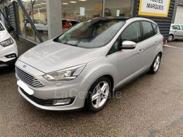 FORD C-MAX 2 15 730 €