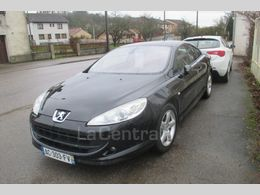 PEUGEOT 407 COUPE 6500€
