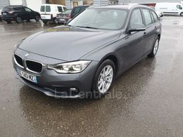 BMW SERIE 3 F31 TOURING 17670€