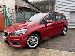 BMW SERIE 2 F45 ACTIVE TOURER 15660€