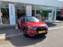 DS DS 3 CROSSBACK 25 130 €