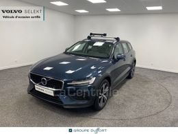 VOLVO V60 (2E GENERATION) CROSS COUNTRY 60 880 €