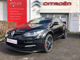 RENAULT MEGANE 3 COUPE RS III 3 COUPE 20 T 275 RS SS EURO6