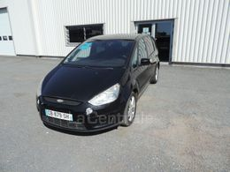 FORD S-MAX 5050€