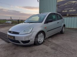 FORD FIESTA 4 IV 1300 AMBIENTE 3P
