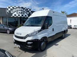 IVECO DAILY 5 20940€