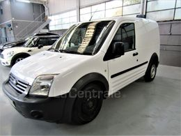 FORD TRANSIT CONNECT 18 TDCI 75 200C DRIVER