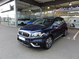 SUZUKI SX4 S-CROSS 21990€