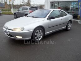 PEUGEOT 406 COUPE COUPE 22 HDI PACK