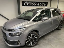 CITROEN GRAND C4 SPACETOURER 31 620 €