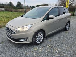 FORD C-MAX 2 12520€