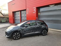 DS DS 3 15790€
