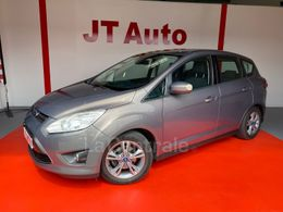 FORD C-MAX 2 8650€