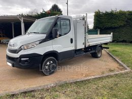 IVECO DAILY 5 26200€