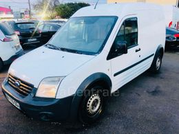 FORD TRANSIT CONNECT 3 900 €