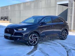 DS DS 7 CROSSBACK 52900€