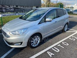 FORD C-MAX 2 15660€