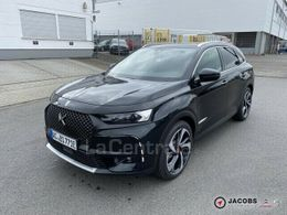 DS DS 7 CROSSBACK 59480€