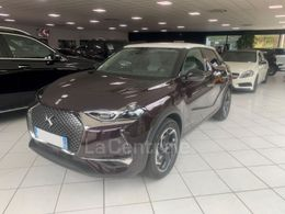 DS DS 3 CROSSBACK 27630€