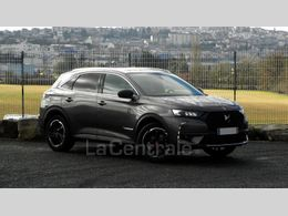 DS DS 7 CROSSBACK 32890€