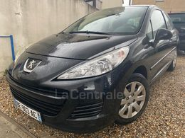 PEUGEOT 207 AFFAIRE AFFAIRE PACK CD CLIM 14 HDI