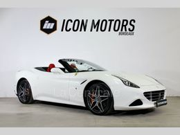 FERRARI CALIFORNIA T 134 990 €