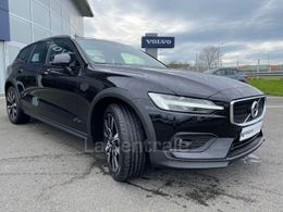VOLVO V60 (2E GENERATION) CROSS COUNTRY 51 730 €