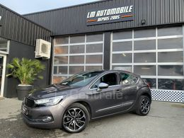 DS DS 4 16880€