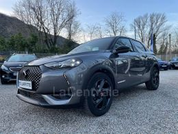 DS DS 3 CROSSBACK 29510€