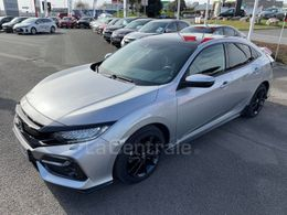 HONDA CIVIC 10 28 230 €