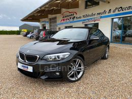 BMW SERIE 2 F22 COUPE 28060€