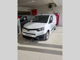 TOYOTA PROACE CITY 18 280 €
