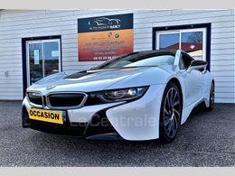 BMW I8 94780€
