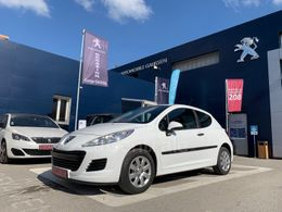 PEUGEOT 207 AFFAIRE AFFAIRE PACK CD CLIM 16 HDI