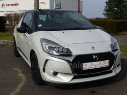 DS DS 3 18480€