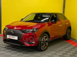 DS DS 3 CROSSBACK 27380€