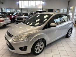 FORD C-MAX 2 6900€