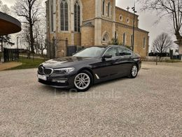 BMW SERIE 5 G30 G30 520DA 190 EFFICIENT DYNAMICS LOUNGE
