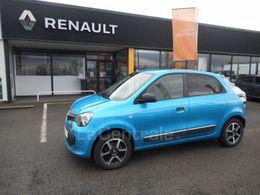 RENAULT TWINGO 3 9590€