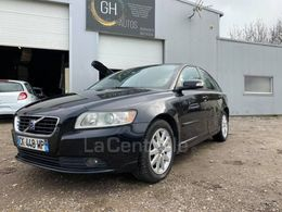 VOLVO S40 (2E GENERATION) II 20 D 8CV KINETIC