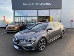 RENAULT TALISMAN ESTATE 22 900 €