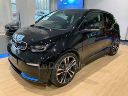 BMW I3 33080€