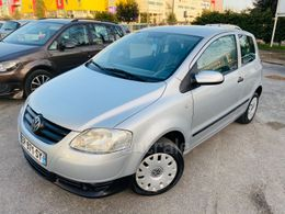 VOLKSWAGEN FOX 3 100 €
