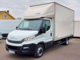 IVECO DAILY 5 32700€