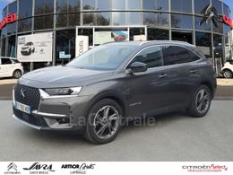 DS DS 7 CROSSBACK 40440€