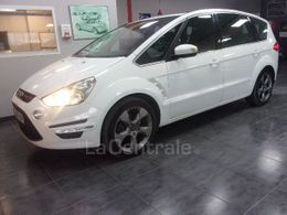 FORD S-MAX 12 090 €