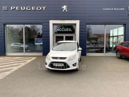 FORD C-MAX 2 7890€