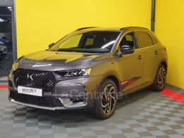 DS DS 7 CROSSBACK 46980€