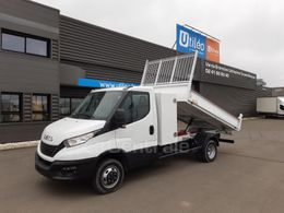 IVECO DAILY 5 41880€